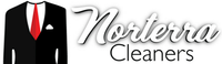 Norterra Cleaners